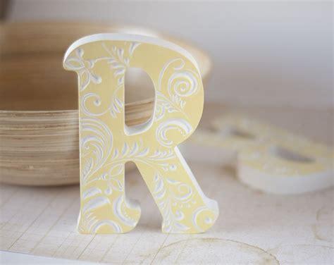 wooden letters  nurseryletterbabynursery letterwood block letters wood letter
