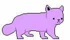gif cat pixel art pixel Sprite game development why is it ...