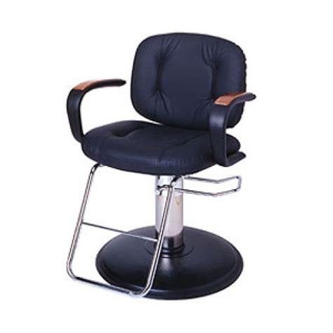 kaemark eloquence el 60 hydraulic styling chair