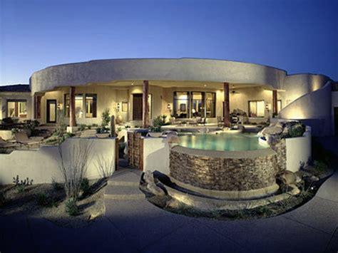 luxury home plans small luxury mediterranean house home luxury mediterranean