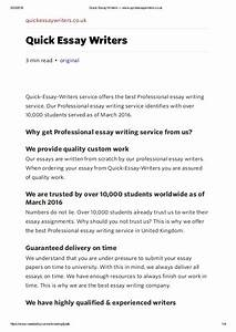 Essay writing service online now custom reflective essay editor for hire canada custom admission essay writers sites sf best curriculum vitae writing site us
