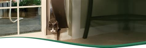 pet patio door panels sliding door door inserts