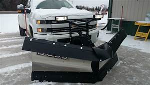 Boss Snow Plow Mount Plows For Sale In Nd Parts Dealers Blade Wiring Diagram Side Controller