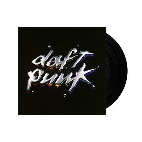 Daft Punk release 'Human After All' remix album worldwide ...