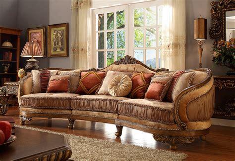 traditional sectional sofas traditional sofa hd58 traditional sofas