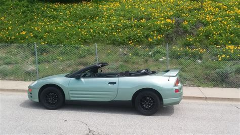 Mitsubishi Wont Start by Mitsubishi Eclipse Spyder Questions Car Died Now Won T