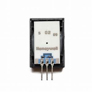 Alaris 8100 Pressure Sensor Part   143715