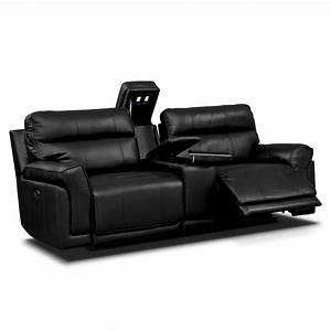 electric sofas electric sofa beds thesofa With sectional sofas electric recliners