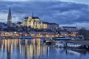 Boite De Nuit Auxerre : le conseil d partemental de l 39 yonne 89 en ligne ~ Dailycaller-alerts.com Idées de Décoration