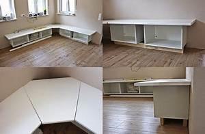 Sitzbank Esszimmer Ikea : wir bauen ein haus ikea hack tutorial essecke zuk nftige projekte sitzbank esszimmer ikea ~ Orissabook.com Haus und Dekorationen
