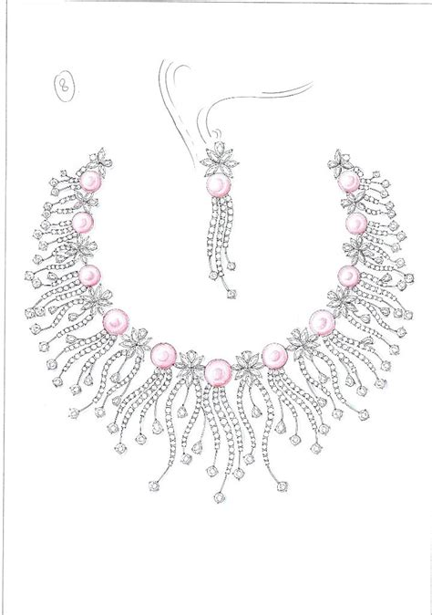 c 11 visitor pattern with templates 1000 images about portfolio on pinterest jewellery