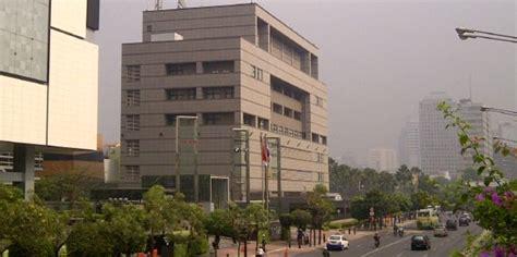 Situs Aborsi Jawa Timur Isis Ancam Serang Kedutaan Jepang Di Jakarta Merdeka Com