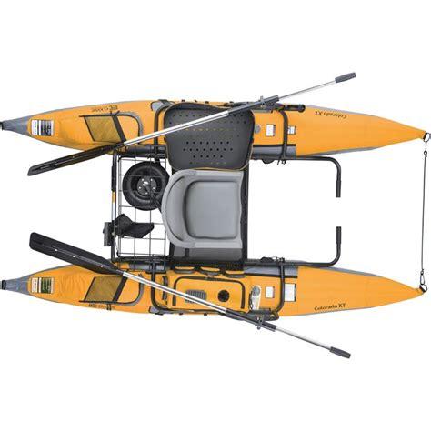 Colorado Pontoon Boat Dealers by 17 Best Ideas About Pontoon Stuff On Pontoon