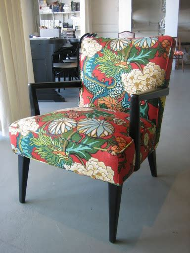 How To Choose Upholstery Fabric by Spruce Upholstery Tip Choosing A Fabric For Upholstery