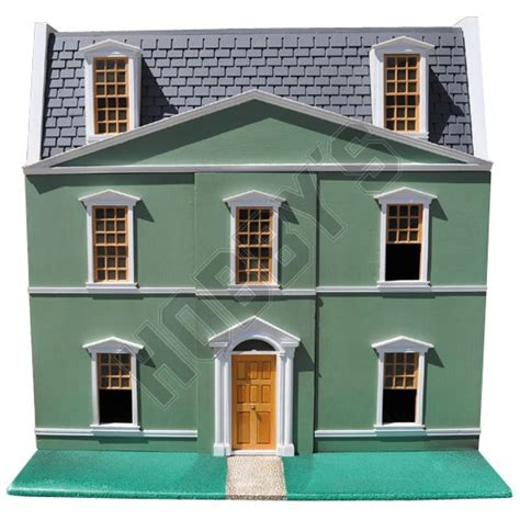 shop regency house hobbyukcom hobbys