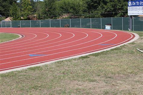 100 cross country macarthur athletics photos macarthur athletics high energy camaraderie