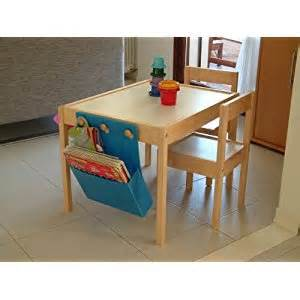 ryman childrens table and chair set ikea children s table