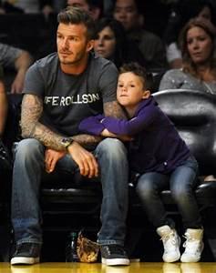 Kim Kardashian Justin Bieber David Beckham Celebrity