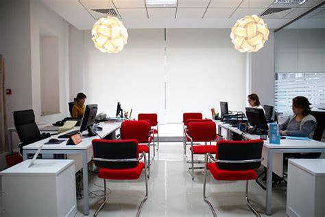 bureau emploi tn bureau de travail tunisie
