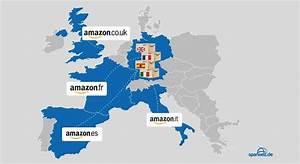 Kann Man Bei Amazon Auf Rechnung Bestellen : sparen bei amazon frankreich italien spanien und uk ~ Themetempest.com Abrechnung