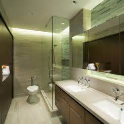 modern bathroom designs for small spaces small bathroom ideas