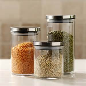 ceramic canister sets for kitchen decorative kitchen canisters and jars