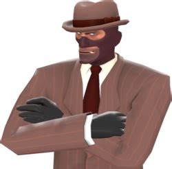 Harmburg - Official TF2 Wiki | Official Team Fortress Wiki