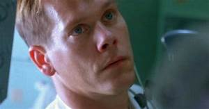 Kevin Bacon images Kevin in apollo 13 HD wallpaper and ...