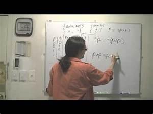 Alg2 Berechnen : umformungen mit hilfe einer wahrheitstafel doovi ~ Themetempest.com Abrechnung