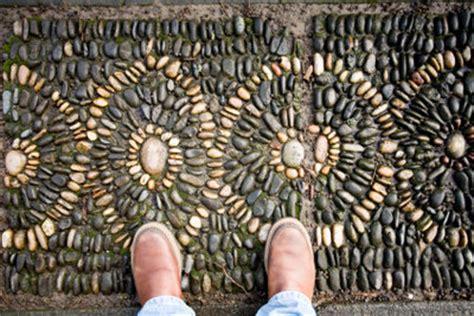 mosaik selber machen fliesen mosaik selber machen so gelingt s