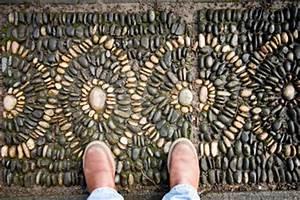 Mosaik Selber Fliesen Auf Altem Tisch : fliesen mosaik selber machen so gelingt 39 s ~ Watch28wear.com Haus und Dekorationen