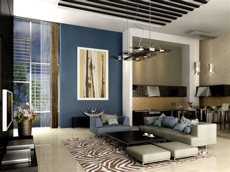 interior color for home best advantage of interior paint colors for 2016 advice