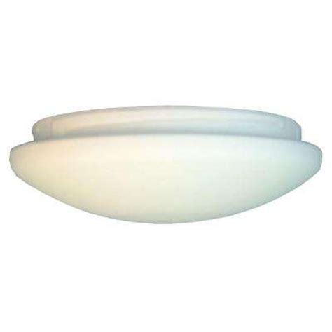 10 inch ceiling light cover light covers ceiling fan parts the home depot