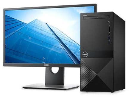dell vostro  core   generation desktop computer