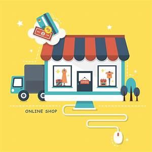 Nordische Weihnachtsdeko Online Shop : weihnachtsdekoration online shop online kaufen gro handel stroh weihnachtsdekoration aus ~ Bigdaddyawards.com Haus und Dekorationen