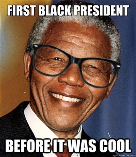 Nelson Meme Nelson Mandela Memes Quickmeme