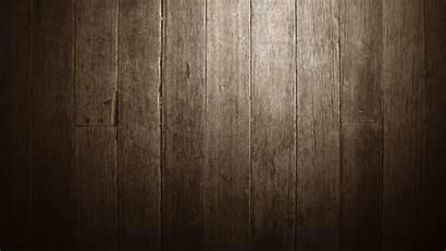 Wood Wallpoper Dark Pattern