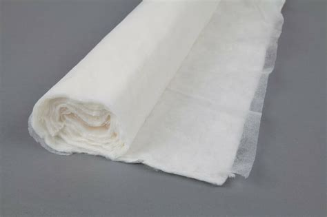 C S Upholstery Supply by Skin Wadding 1 Meter 35 Quot Wide For Traditional Upholstery