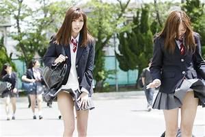 Down teen idols japan travel