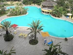 Reve De Piscine : piscine photo de african queen hotel hammamet tripadvisor ~ Voncanada.com Idées de Décoration