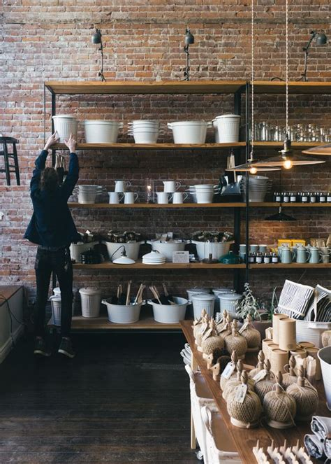 25 best general store ideas on country store