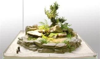 Jardin Miniature Interieur by Jardin Japonais Miniature Int 233 Rieur O 249 La Rigueur L Ordre