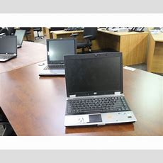 Lot Of Computer Equipment Including
