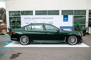 Bmw Alpina B7 : first look 2020 bmw alpina b7 xdrive car ~ Farleysfitness.com Idées de Décoration