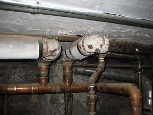 mesothelioma   plumber  pipefitter