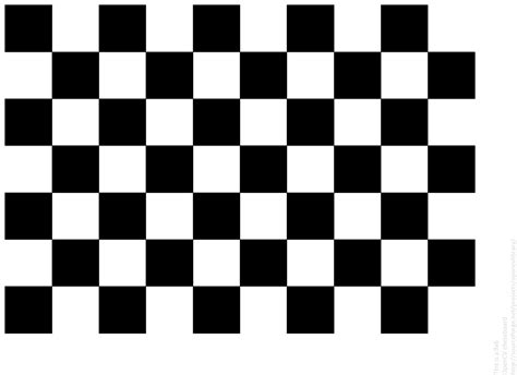 opencv calibration opencv 2 4 9 for python cannot find chessboard