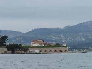 La Seyne Sur Mer 83500 : photo la seyne sur mer 83500 fort de l 39 eguillette ~ Dailycaller-alerts.com Idées de Décoration
