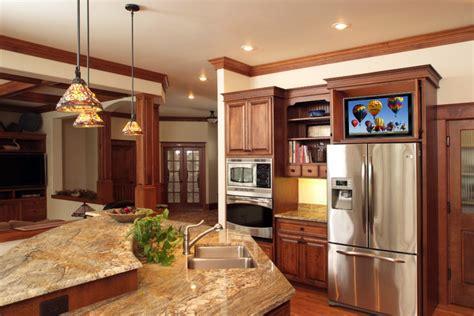 kitchen cabinets uk kitchens 3276