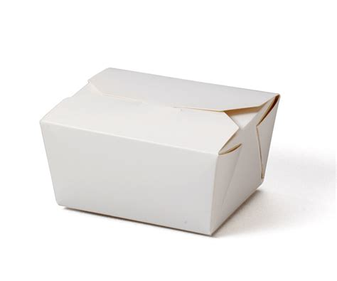 cuisine box image gallery takeaway box
