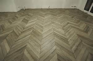 overview of the parquet floor parquets de tradition 115